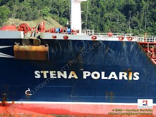 Stena Polaris