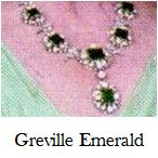 http://queensjewelvault.blogspot.com/2016/01/the-greville-emerald-necklace.html