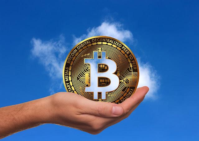 Cara Memulai dan Bermain Bitcoin Untuk Pemula
