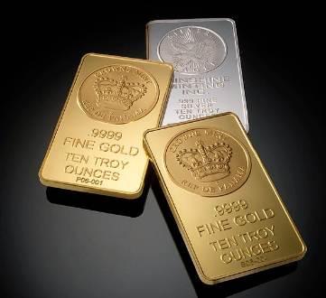 harga perhiasan emas per gram hari ini di semarang - Harga ...
