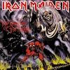 """Iron Maiden - Steve Harris não gosta muito da música """"Invaders"""""""