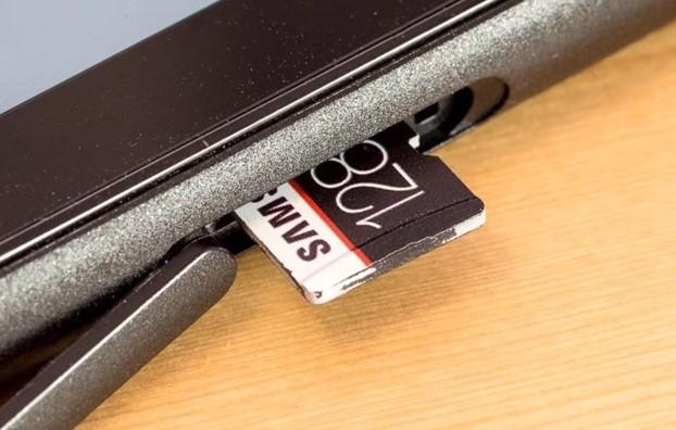 tablet murah terbaik micro sd