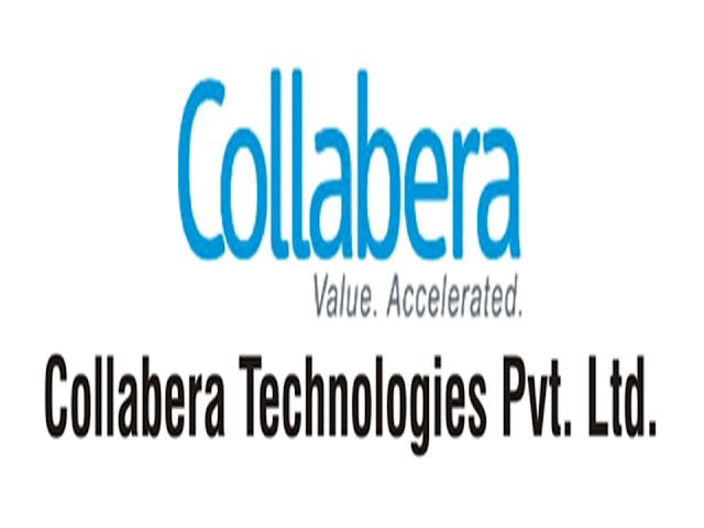 Image result for collabera-technologies-careers