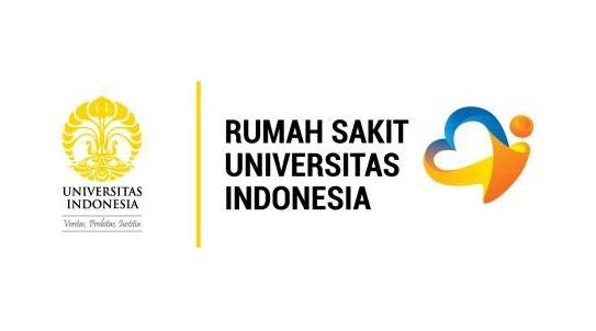 Rerkrutmen Pegawai Tidak Tetap Rumah Sakit Universitas Indonesia