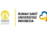 Rekrutmen Pegawai Tidak Tetap Rumah Sakit Universitas Indonesia