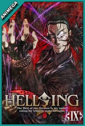http://descargasanimega.blogspot.mx/2014/02/hellsing-ultimate-1010-audio-japones.html