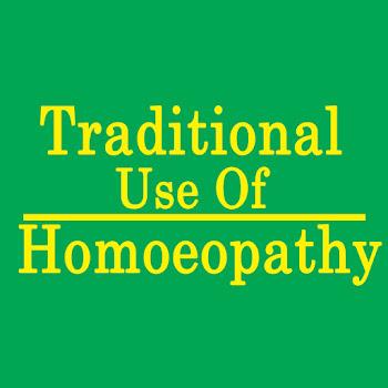 Homeopathic Remedies for First Aid Emergencies - VAIDYA