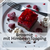 http://christinamachtwas.blogspot.de/2016/08/brownie-mit-himbeer-topping.html