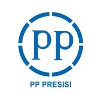 Lowongan Kerja PT PP Presisi