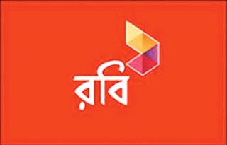 রবি রিচার্জ অফার ২০২১ | রবি রিচার্জ মিনিট অফার | রবি রিচার্জ ইন্টারনেট অফার | robi recharge offer