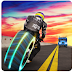 Drive Futuristic Bike : Racing Games Game Tips, Tricks & Cheat Code