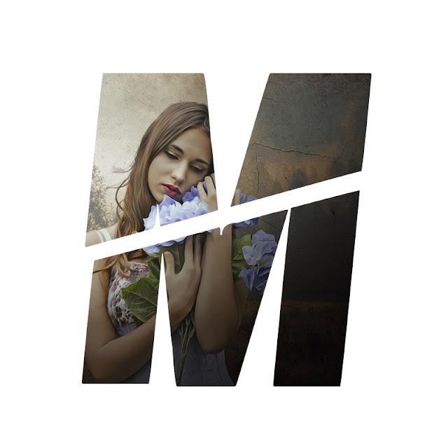 m-name-photo,m-name-ka-photos,m-name-photo-love