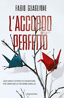 https://www.amazon.it/Laccordo-perfetto-Fabio-Guaglione-ebook/dp/B07YLT3PHL/ref=sr_1_1?__mk_it_IT=%C3%85M  %C3%85%C5%BD%C3%95%C3%91&keywords=L%E2%80%99accordo+perfetto&qid=1572120002&s=digital-text&sr=1-1