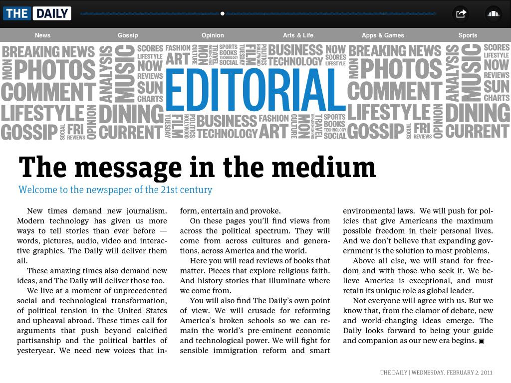 Opinion & Persuasive Archives - The Curriculum Corner 123 |Newspaper Editorial Format