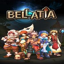 Free Download Bellatia