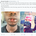 "Man narrates how SARS allegedly brutalized his brother after accusing him of being a ""Yahoo boy''"