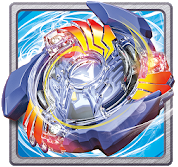 Beyblade Burst APP Mod Apk Unlimited Money for Android