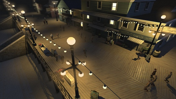omerta-city-of-gangsters-gold-edition-pc-screenshot-www.ovagames.com-4