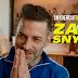 SnyderCutBR Entrevista: Zack Snyder