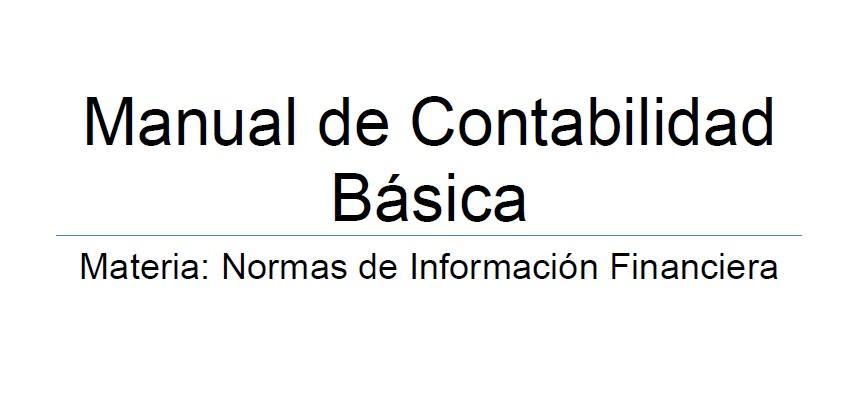 Contabilidad & Liderazgo ®: Manual de Contabilidad Básica (Incluye ...