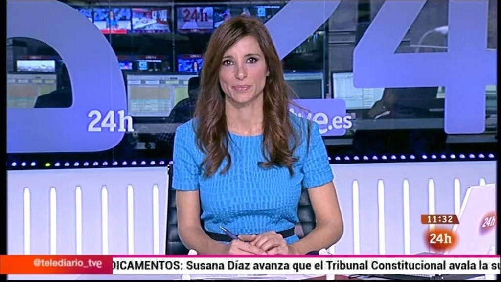 OLGA LAMBEA (16.12.16)