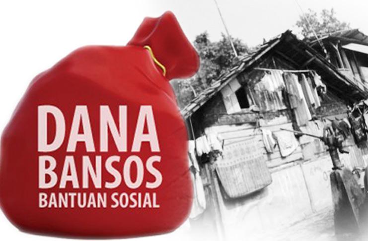 Camat Sampai RT di Jawa Barat Selewengkan Bansos Corona dari Jokowi, Begini Modusnya, naviri.org, Naviri Magazine, naviri majalah, naviri