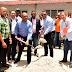 EGEHID inicia construcción de centro de salud y trae solución de agua potable a Comunidad de Mucha Agua