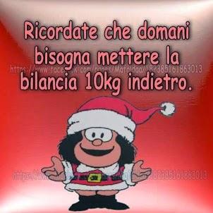 Sanguinetto Channel Sanguinetto Channel Vi Augura Buon Anno