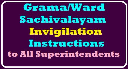 GRAM / WARD SACHIVALAYAM STAFF RECRUITMENT – CHITTOOR DISTRICT /2019/08/GRAM-WARD-SACHIVALAYAM-STAFF-RECRUITMENT-INSTRUCTIONS-TO-HALL-SUPERINTENDENTS.html