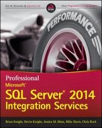 http://www.upforfree.com/dl.php?name=Professional%20Microsoft%20SQL%20Server%202014%20Integration%20Services%20-ebooksfeed.com.pdf&size=25.03&n=ebooks