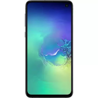 Full Firmware For Device Samsung Galaxy S10E SM-G970W