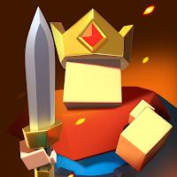 Art of War: Heroes Mod Apk