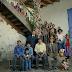 """La versión de """"Cholo soy"""" que debes oír si eres peruano"""