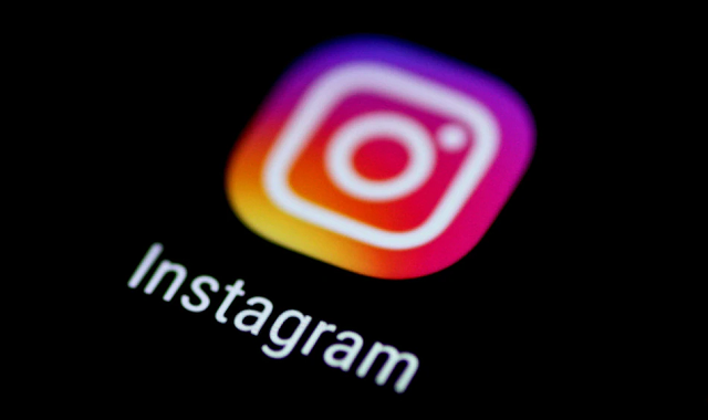 Instagram rolls out Reels ads globally