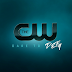 CW | Novas temporadas ganham data de estreia na fall season do canal!