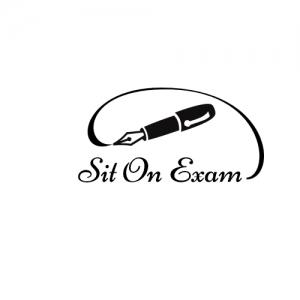 BA Syllabus, Assam university Silchar