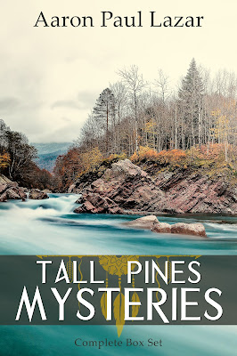 https://www.amazon.com/Tall-Pines-Mysteries-Mystery-Suspense-ebook/dp/B01CKQ2N3S/ref=sr_1_1?s=digital-text&ie=UTF8&qid=1516013602&sr=1-1&keywords=tall+pines+mysteries+book+set