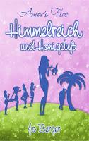http://legimus.blogspot.de/2016/04/rezension-amors-five-himmelreich-und.html