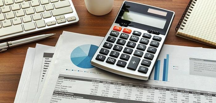 Bisnis,Mengapa Pembukuan Penting?,Mempelajari Perbedaan Pembukuan,Manfaat Utama Pembukuan,Finance,financial,Memahami Keuangan Bisnis Anda,