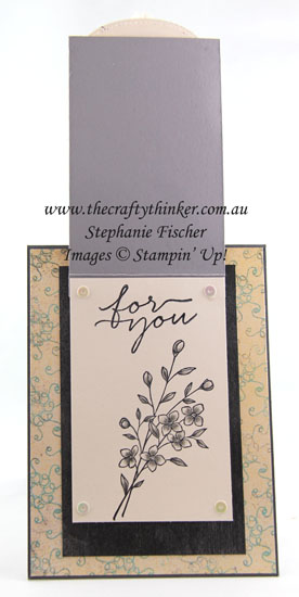 Sketched stamping, Touches of Texture, Monochrome, #thecraftythinker, Stampin Up Australia Demonstrator, Stephanie Fischer, Sydney NSW
