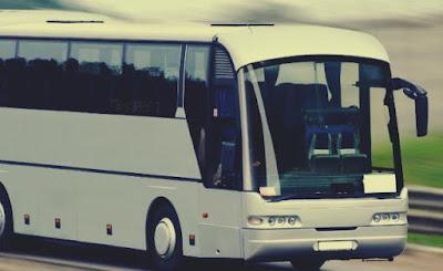 comentarii forumuri Lukadi Transport Transfer Aeroport