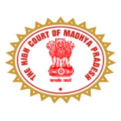 MP High Court jobs,latest govt jobs,govt jobs,latest jobs,jobs,high court jobs,madhya pradesh govt jobs,Translator jobs