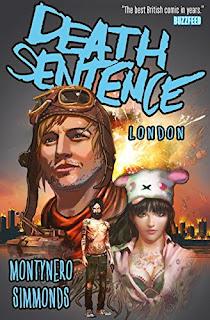 Death Sentence London