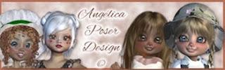 http://angelicaposerdesign.jouwweb.nl/