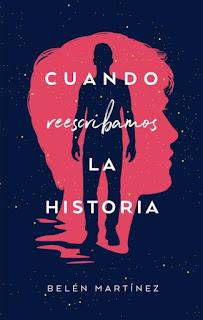 https://enmitiempolibro.blogspot.com/2019/08/resena-cuando-reescribamos-la-historia.html