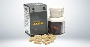 amne asam amino essensial nasa