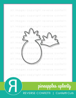https://reverseconfetti.com/shop/pineapples-aplenty-confetti-cuts/
