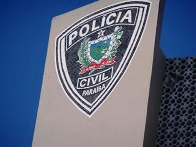 Dupla é presa suspeita de integrar quadrilha que comandou 15 homicídios na Paraíba