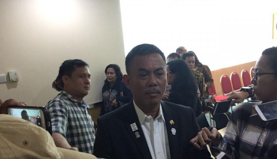 Anies Diminta Terbuka Perihal Data dan Kasus Corona: Bahaya Jika Sampai Ditutup-tutupi
