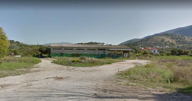 """Αγανακτισμένοι κάτοικοι στο """"Πυρί"""" με την απραξία του Δήμου Ηγουμενίτσας - """"Δεν μπορούμε να ζήσουμε στα σπίτια μας"""""""